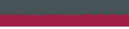 Hagehuelsmann Logo